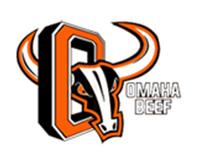 Ohama Beef