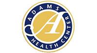 Adams Clinic