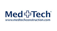 Medtech Construction
